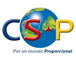 Logo_CSP_esp