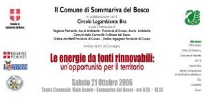 Sommariva-Bosco-21-10-2006