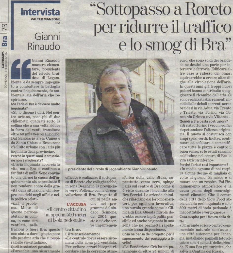 intervista_a_la_stampa_del_11_02_2007