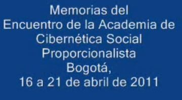 video-bogota-csp-abril-2011