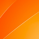 """Il Caos in Italia, … a Bra"" Relaz. di Gianni Rinaudo 12° Feedback ACSP, LIMA 25 -30 Marzo 2018"