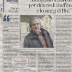 Intervista a Gianni Rinaudo