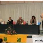 """Incontro- Dibattito su """"Differenziare BENE i rifiuti si può!?"""