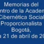 Video bogota csp abril 2011