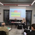 """Relazione al Convegno """"QUALE MOBILITA' IN PROVINCIA DI CUNEO ?""""Cavallermaggiore del 25 Settembre 21"""